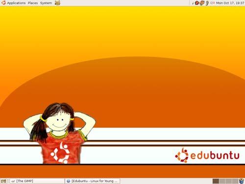 edubuntu.jpg