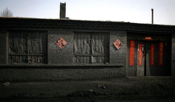 shangma10