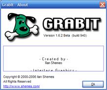 usenet01.png
