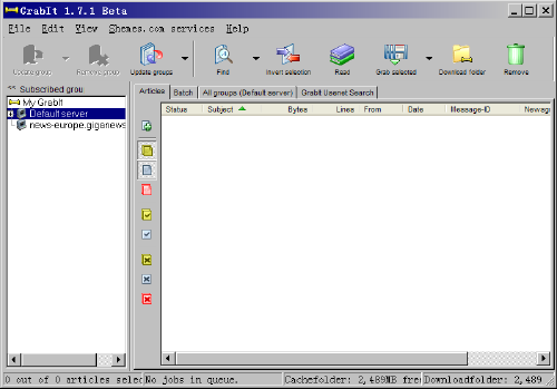 usenet02.png