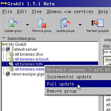 usenet08.png