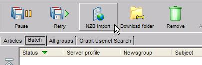 usenet16.png