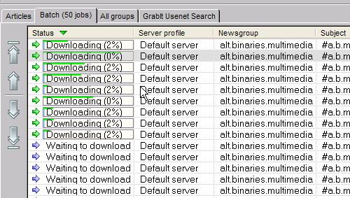 usenet18.png