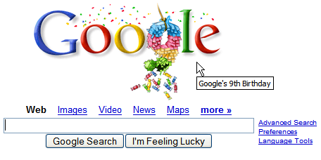 google-9th-birthday.png