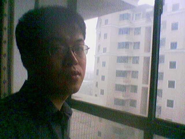 阮一峰的网络日志