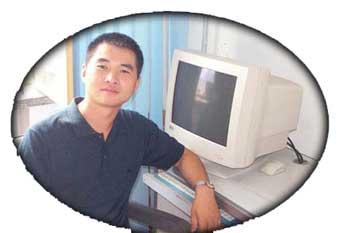 bg2007040603.jpg