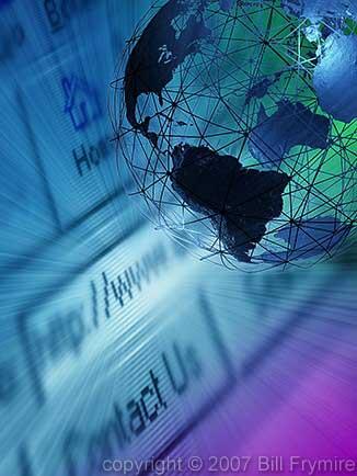 http://www.ruanyifeng.com/blogimg/asset/201205/bg2012052901.jpg