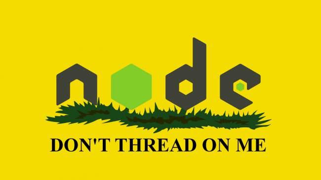 Node 应用的 Systemd 启动