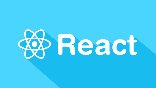 React Router 使用教程