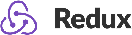 Redux 入门教程(一):基本用法