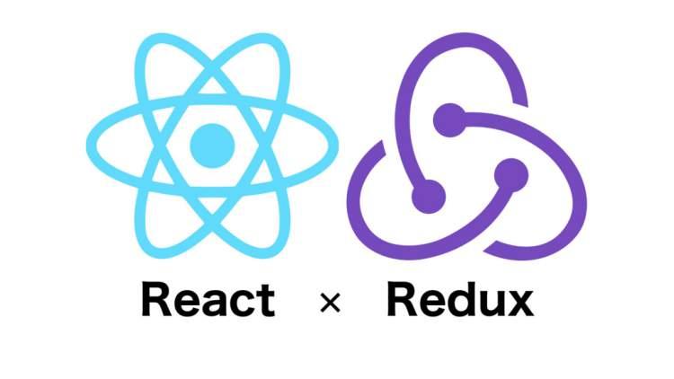 Redux 入门教程(三):React-Redux 的用法(转)