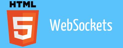 WebSocket 教程