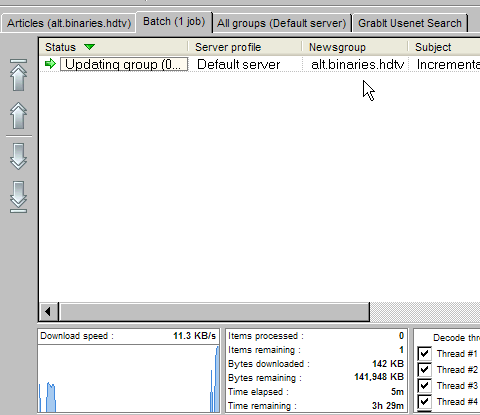 usenet11.png