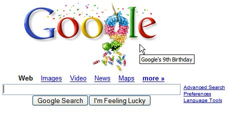 google-9th-birthday.png