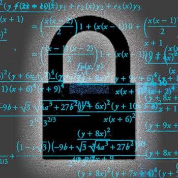 密码学入了个门,总结一下